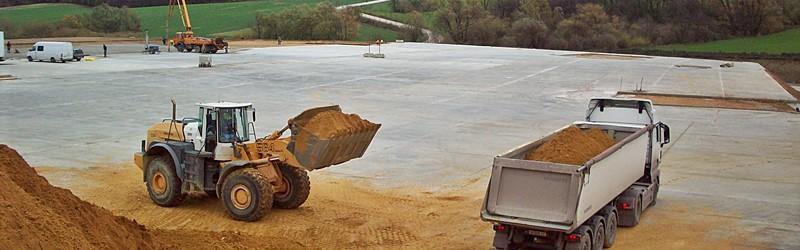 hg_industriefussboden_betonplatte