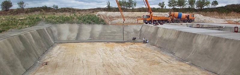 hg_industriefussboden_betonwanne